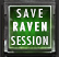save_raven_session.png