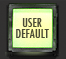 user_default.png