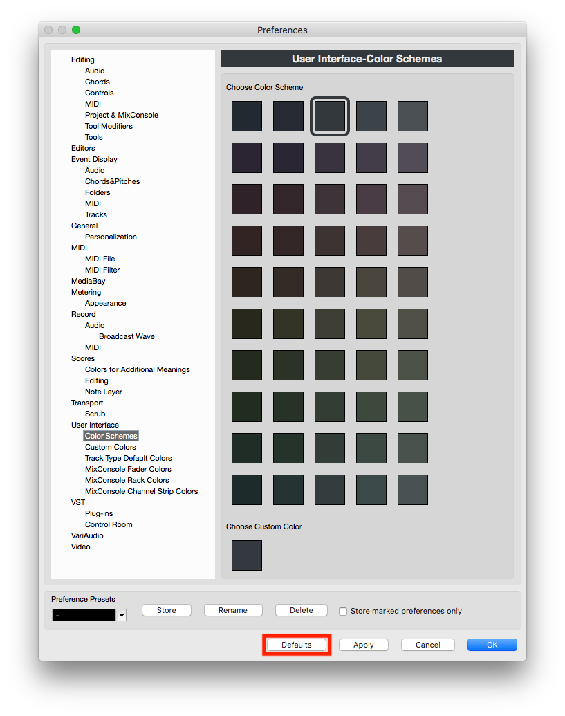 cubase_colors.png