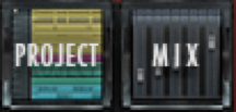 project_mix.png